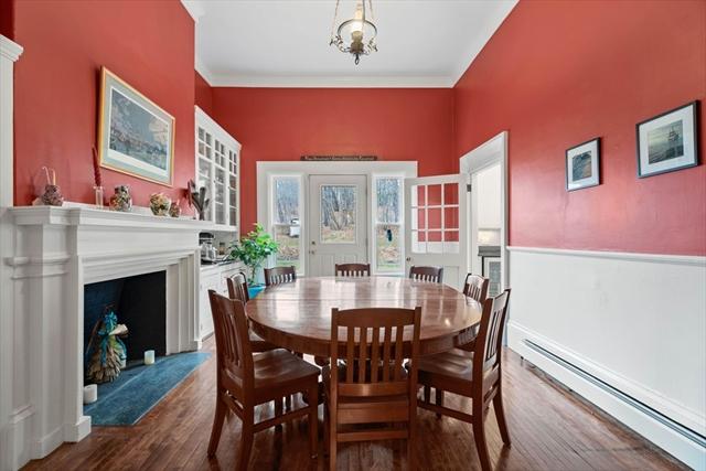 15 Estes St, Amesbury, MA, 01913,  Home For Sale