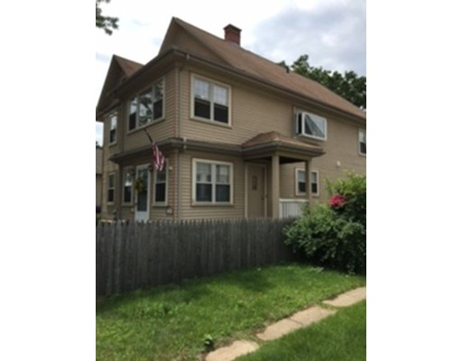 259 Southern ARTERY Quincy MA 02169
