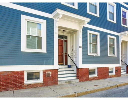 140 High Street Boston MA 02129