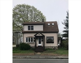 Property for sale at 70 E Water St, Rockland,  Massachusetts 02370