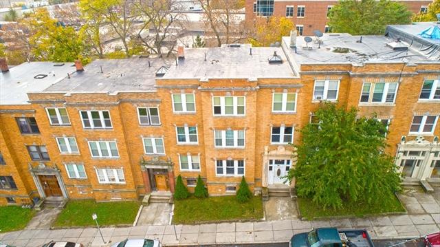 153 Intervale St, Boston, MA, 02121 Real Estate For Sale
