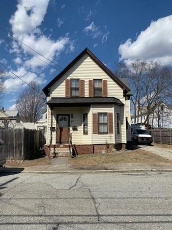 45 B Street Lowell MA 01851