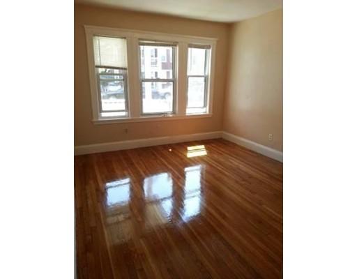 3957 Washington Street Boston MA 02131