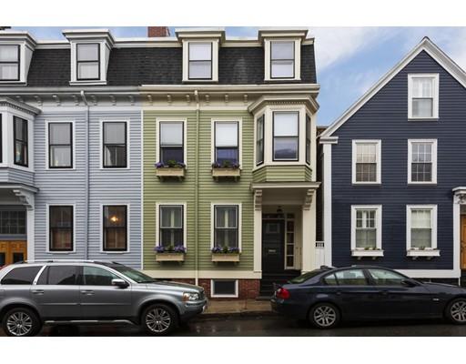 38 Bartlett Street Boston MA 02129