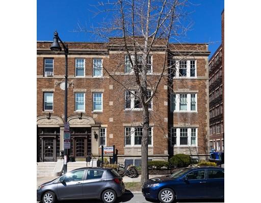 2005 Commonwealth Boston MA 02135