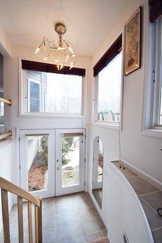 152 Algonquin Trl, Ashland, MA, 01721,  Home For Sale