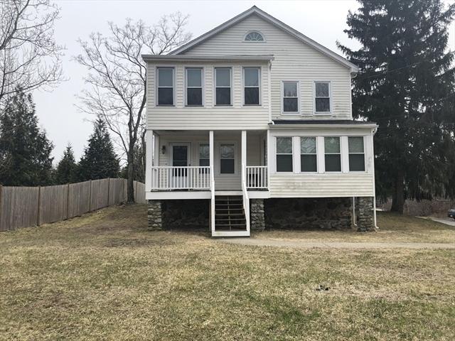 400 Village St, Millis, MA, 02054 Real Estate For Rent
