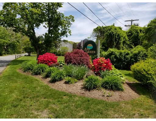 683 Old Post Road Dennis MA 02638