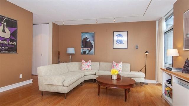 28 Bradbury Street, Cambridge, MA, 02138 Real Estate For Sale