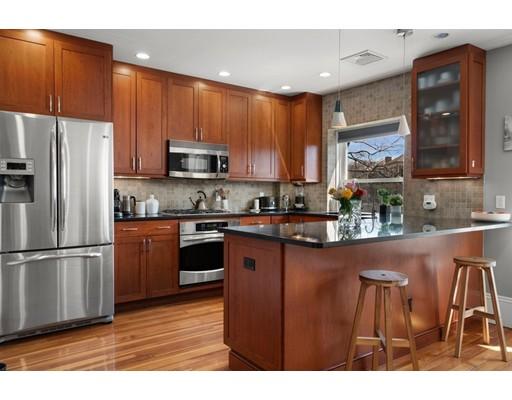 1753 Beacon Street Brookline MA 02445