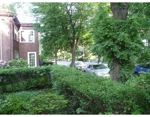 241 Winchester Street Brookline MA 02446