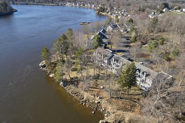 17 Hawkswood Estates, Amesbury, MA, 01913,  Home For Sale