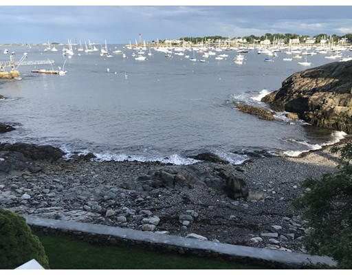 115 Front Street Marblehead MA 01945