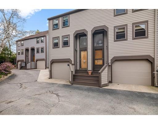 457 Mount Auburn Street Cambridge MA 02138