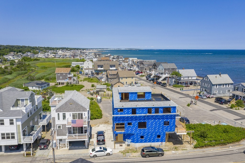 Scituate MA Real Estate MLS Number 72486774