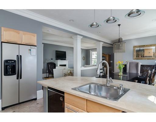 591 Adams Street Boston MA 02122