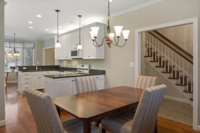 62 Braeburn Ln, Ashland, MA, 01721,  Home For Sale
