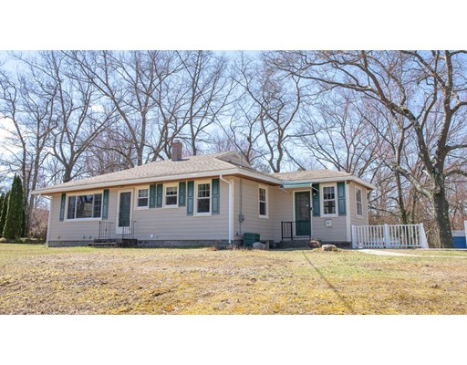 144 Millers Falls Road Montague MA 01376