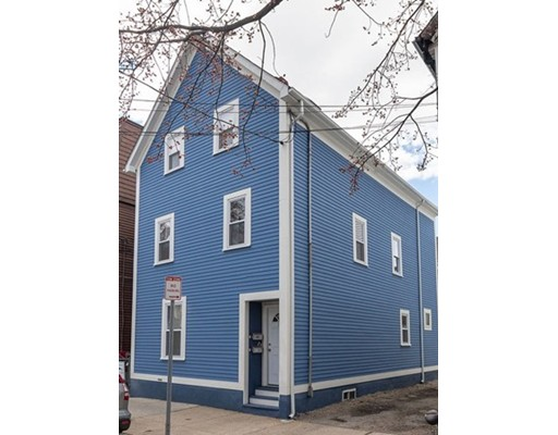 159 5th Street Cambridge MA 02141