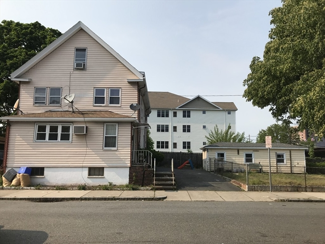 5 Sterling Street Malden MA 02148