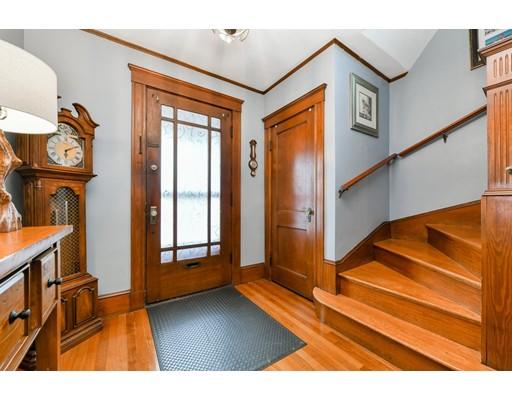 1172 Morton Street Boston MA 02126