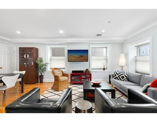 120 W 7th Street Boston MA 02127