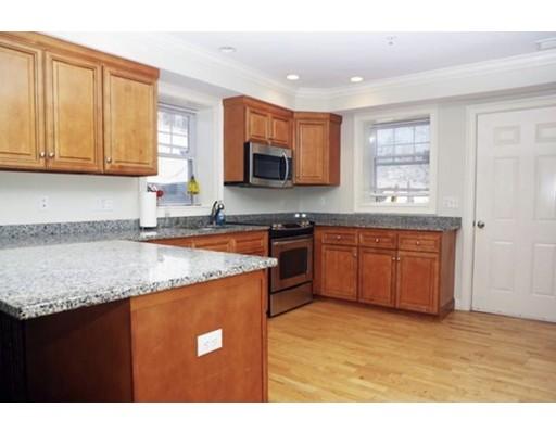 5 Louis Terrace Boston MA 02124