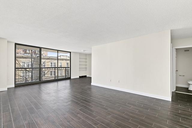 60 Longwood Avenue Brookline MA 02446