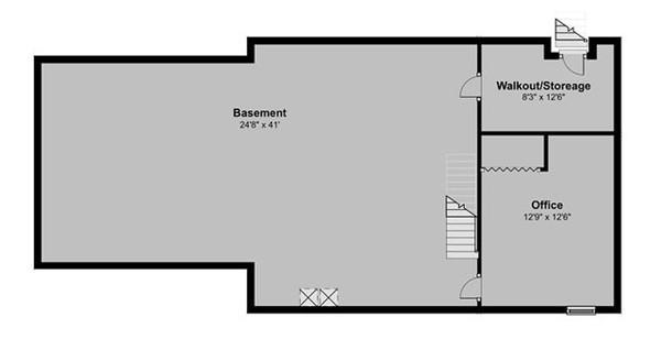 9 Birch Street Hanson MA 02341