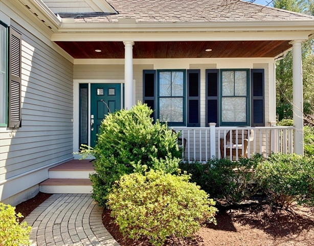 3 Summit Road, Belmont, MA, 02478,  Home For Sale