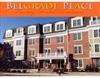446 Belgrade Ave 207 Boston MA 02132 | MLS 72487353