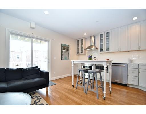 322 Athens Street Boston MA 02127