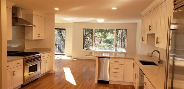 295 Nahanton St, Newton, MA, 02459 Real Estate For Sale