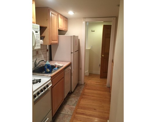65 Preble Street Boston MA 02127
