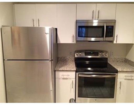 950 Massachusetts Avenue Cambridge MA 02139