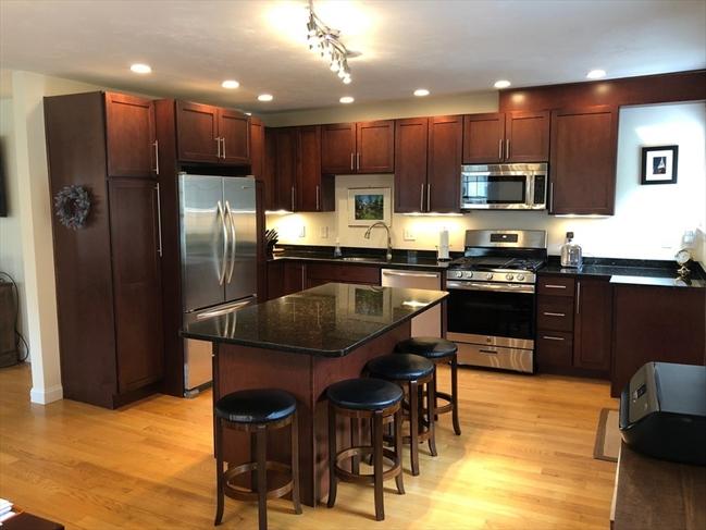 191 Conant Street Concord MA 01742