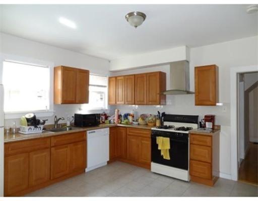 2 Winship Place Boston MA 02135