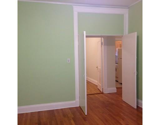 319 Allston Street Boston MA 02135