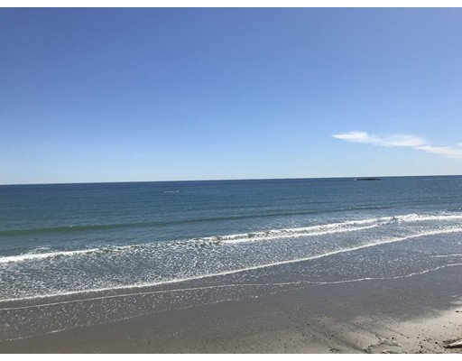 79 Surfside Road Scituate MA 02066