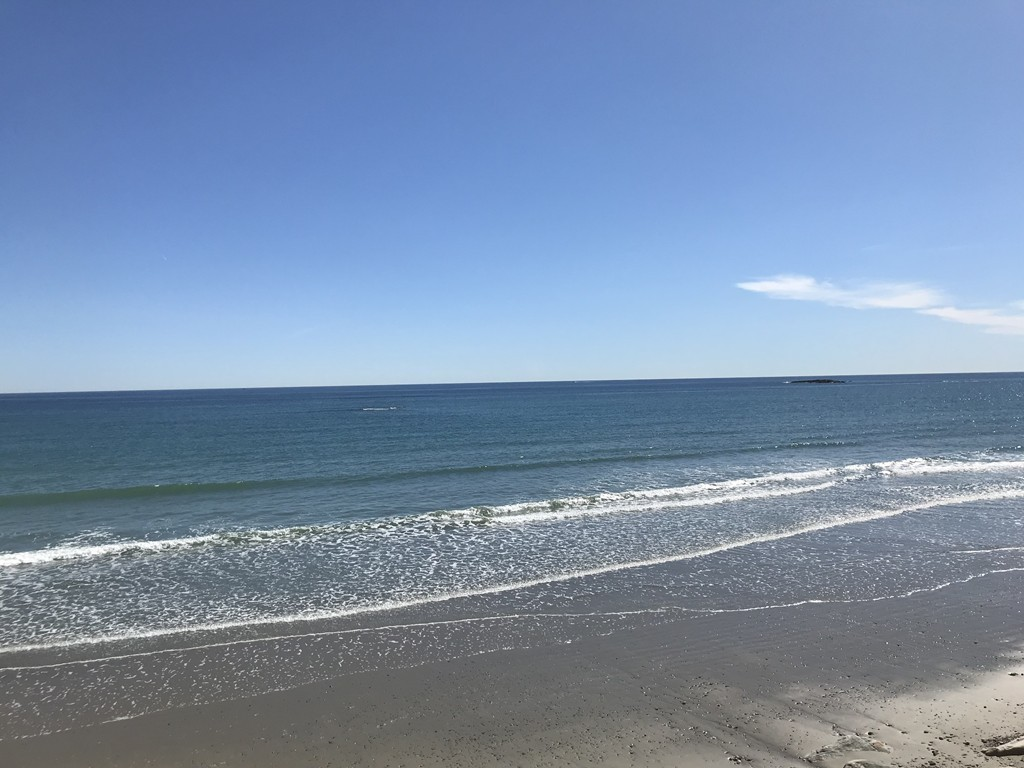 Photo of 79 Surfside Rd. Scituate MA 02066