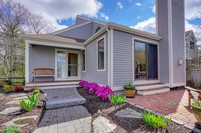 17 Hillside Dr, Wayland, MA, 01778 Real Estate For Sale