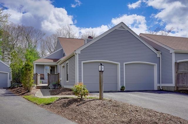 17 Hillside Dr, Wayland, MA, 01778,  Home For Sale