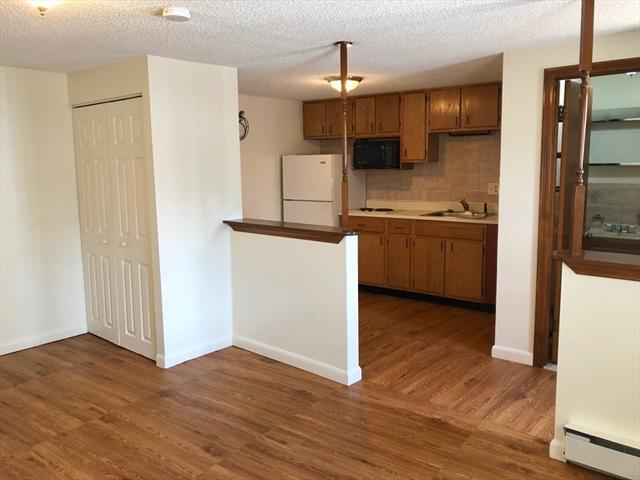 65R Franklin, Somerville, MA, 02145 Real Estate For Rent