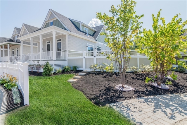 17 BOYDE'S CROSSING, Norfolk, MA, 02056,  Home For Sale