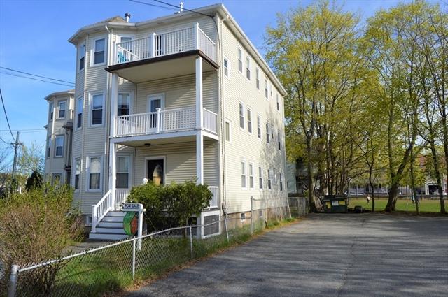 426 Trapelo Road, Belmont, MA, 02478,  Home For Sale