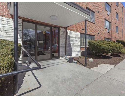 20 Riverside St #1-7, Watertown, MA 02472