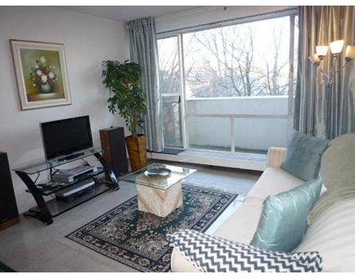 29 Concord Avenue Cambridge MA 02138