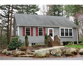 Property for sale at 456 South St, Holbrook,  Massachusetts 02343