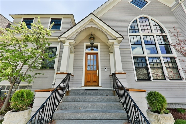 Open Houses in Boston | Boston MA Real Estate for Sale