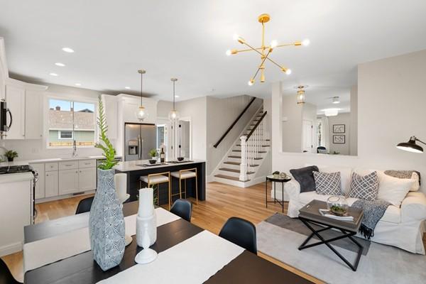 Vermont Condos for Sale | Hartford VT Real Estate
